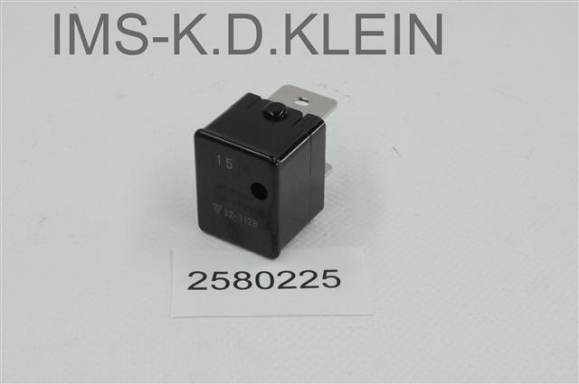 FUSE UP150 EDM TMM - S-2580225