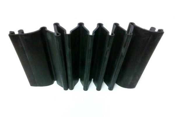 Protections d'angles® Anti pince doigt - Protections & sécurité