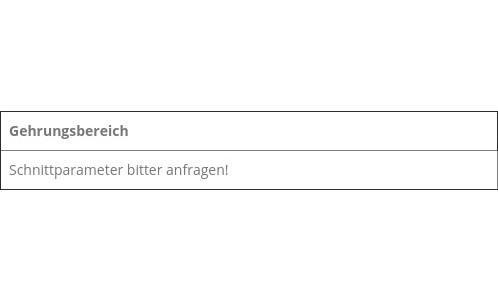 DUO-450 – Doppelkopf Aluminiumkreissäge - Aluminiumkreissäge mit Doppelgehrung (Köpfe 45° – 90° – 45° schwenkbar)