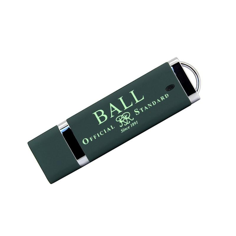 Cle USB Galaxie - Clé USB Publicitaire