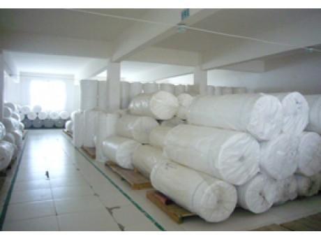 Материал марли - Абсорбирующая марля
