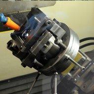 Saldatura Laser - linee produttive