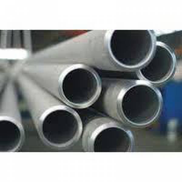 Monel 600 Pipes - manufacturer of momel