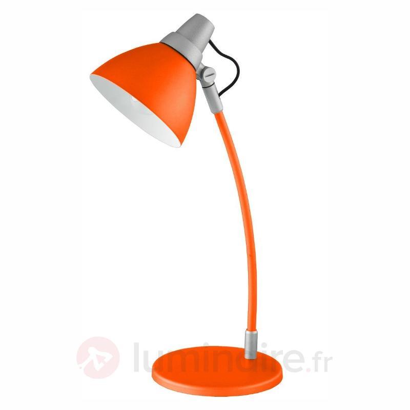 Lampe à poser colorée avec embase Onni - Chambre d'enfant
