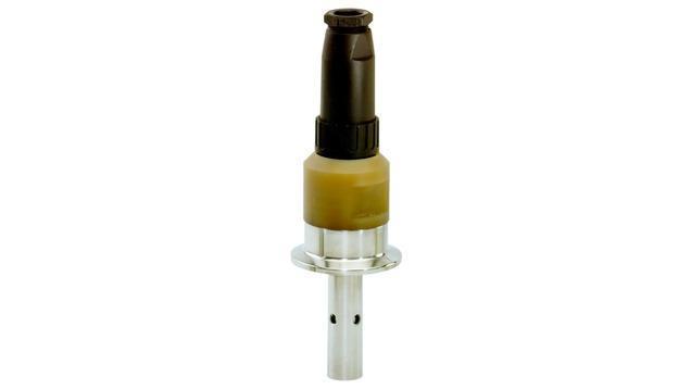 analyse liquides produits - capteur conductivite analogique CLS15