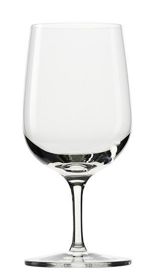 Drinking Glass Ranges - GRANDEZZA Water