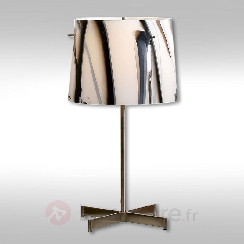 Lampe à poser haut de gamme Maris - Lampes de chevet