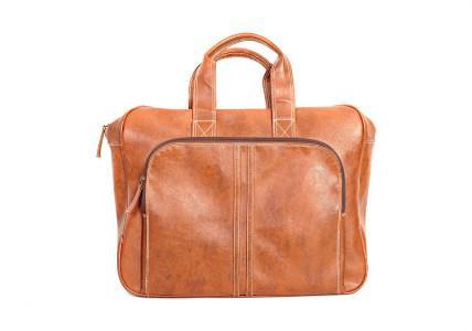 Premium Taschen