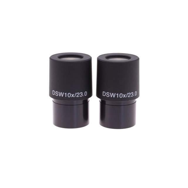 EYEPIECES DSW 10X - Aven Tools 26800B-441