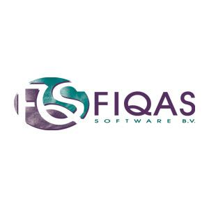 FIQAS Managed Services