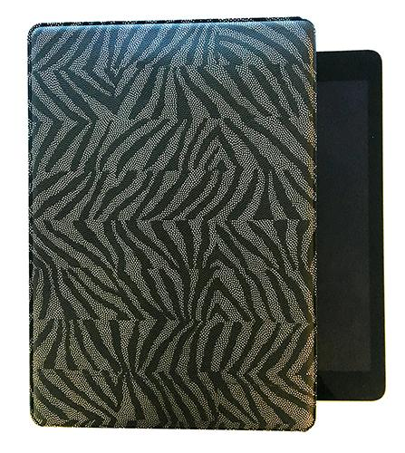 Tablet-Sleeves - null