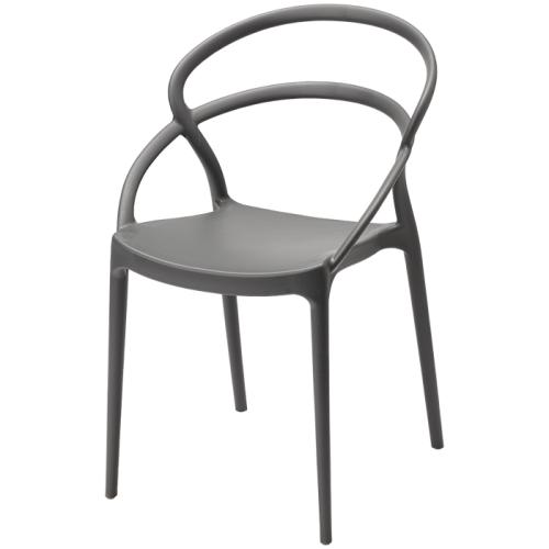 Outdoor Chair Lena - Design Chairs