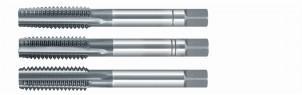 Threading Tools - Catalogue-No.: 352003