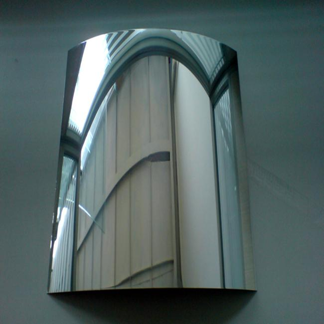 stainless steel sheet - null