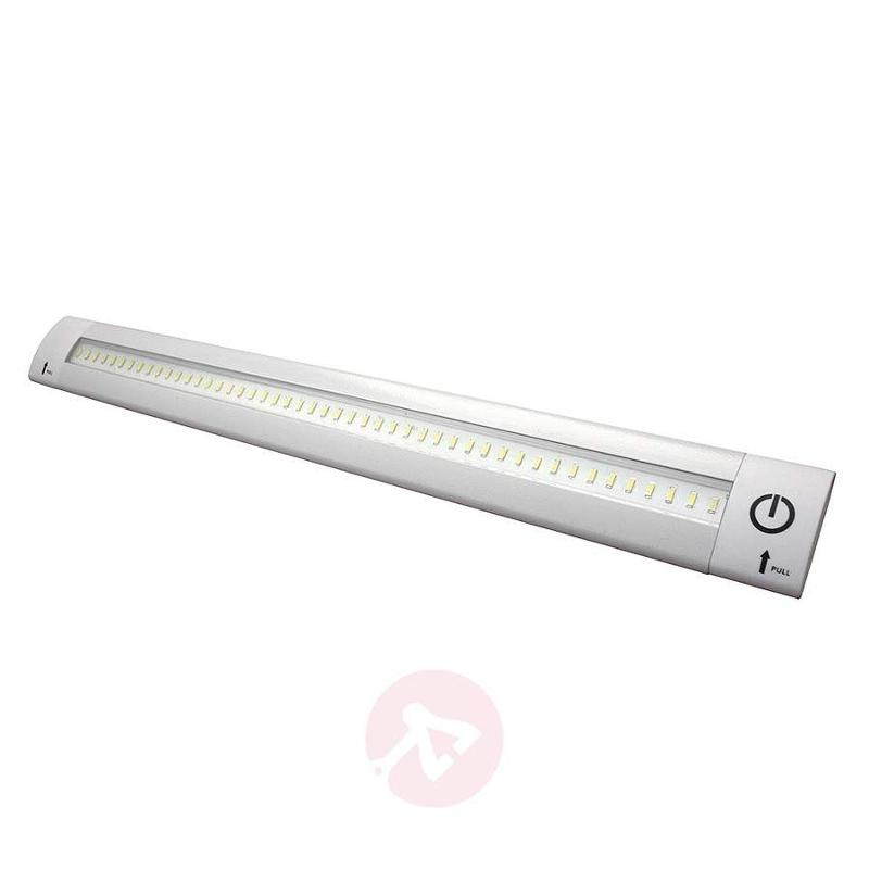 Galway 6690 LED Under-Furniture Light Dimmable - Cabinet Lights