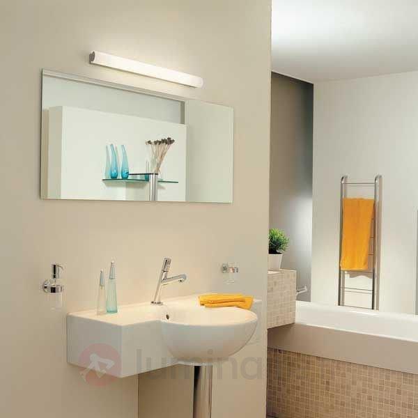 Applique de salle de bains convertible SEABOARD - Salle de bains et miroirs