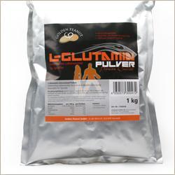 L-Glutamin micronized Pulver