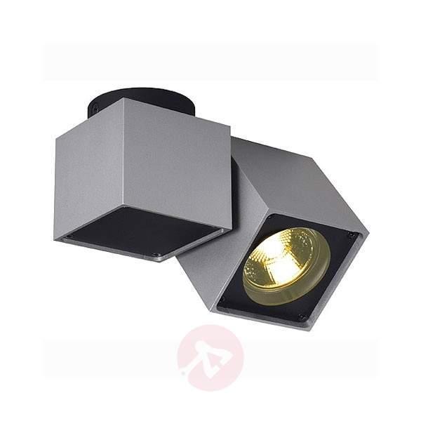 Altra Dice I - Designer Ceiling Light - Ceiling Lights