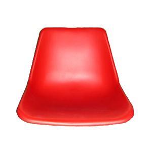 Community Chairs Sara | Giada - Red C15