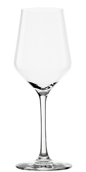 Drinking Glass Ranges - REVOLUTION Power