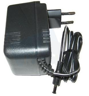 Adapter remote control battery charger Ikusi - CB70-CAB