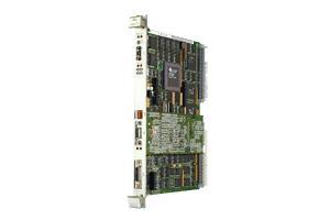 Heller Acpu90 Drive Plug-in Cards - Heller ACPU90 drive plug-in cards