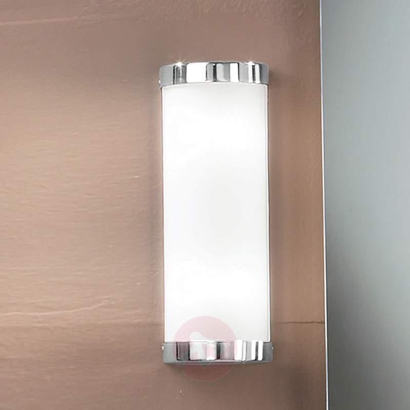 Veti Wall Light Exclusive 25.5 cm - Wall Lights