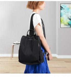 Hot Sale Ladies Leather Bag Crossbody Shoulder Small Square Fashion Strap Women - Bags