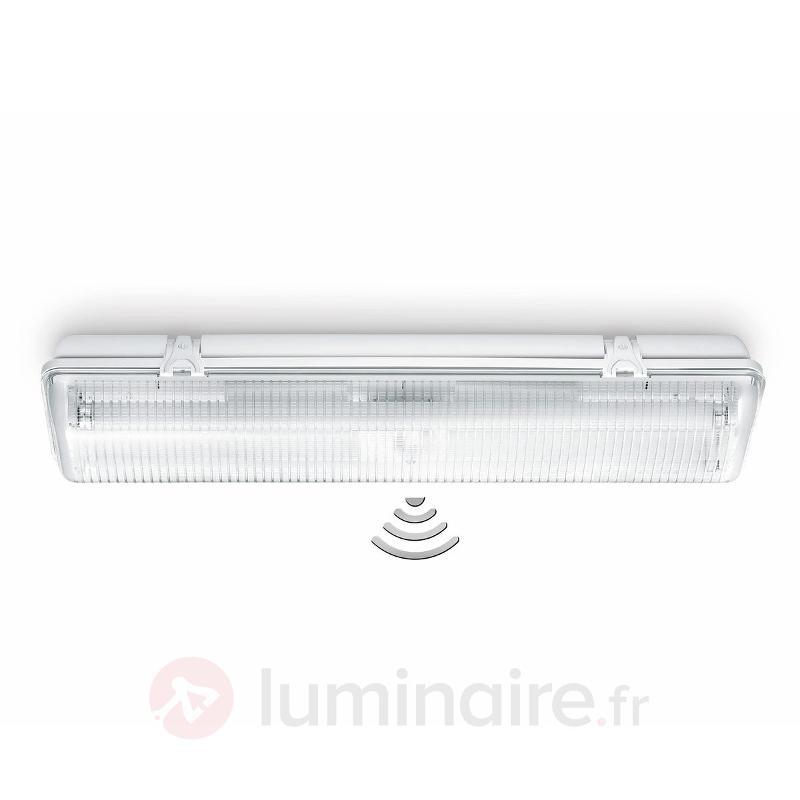 Applique plafonnier avec détecteur FRS30 - Plafonniers avec détecteur