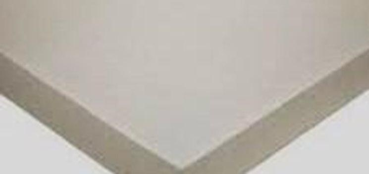 Silicone Rubber Sheet (Solid)