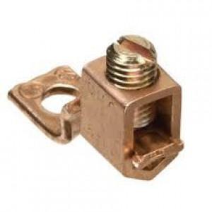 copper lug - copper lug