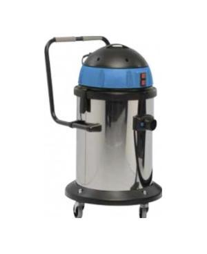 Extracteur de Poussières et de Liquides ROBOR TEC FLOWMIX - Aspirateur