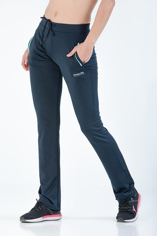 Women's Pants -