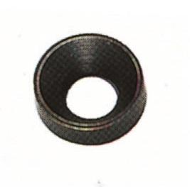 WASHER IN IRON FOR M6 FCHHS SCREWS - Professional screws