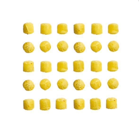 24 Bombonini Italpasta K.5 X 1 - null