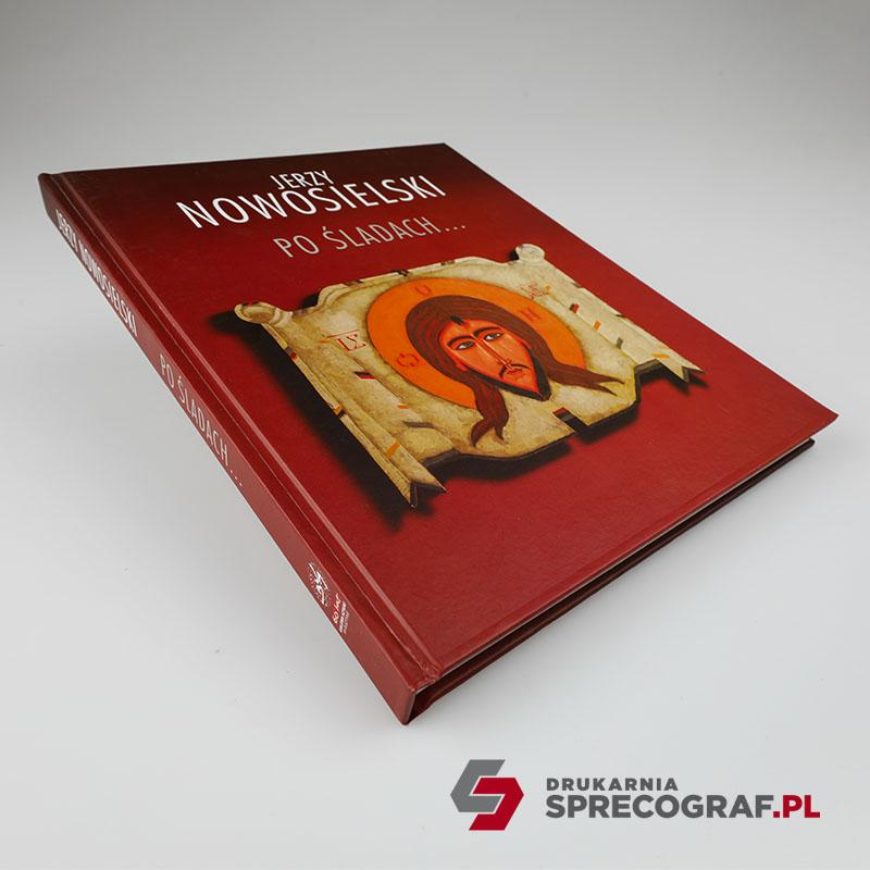 Book printing and books design - hardcover books printing, softcover books printing
