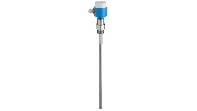 mesure detection niveau - detecteur niveau capacitive FTI55