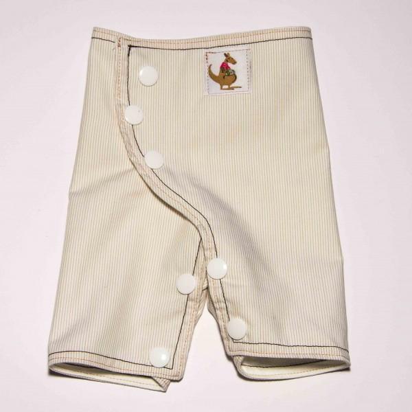 Pantalons - Modèle 5 - null