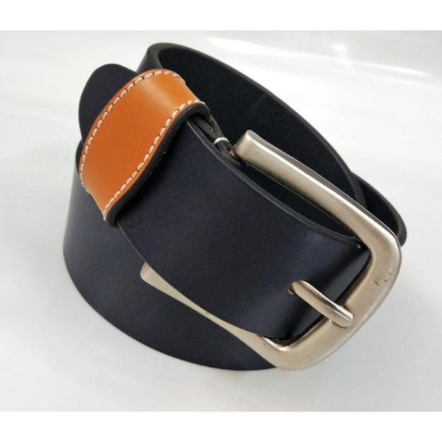 english leather belt - english leather belt for men