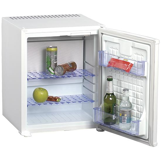 Refrigeration - minibar with absorption cooling system, 30 litres