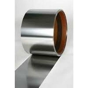 EN 45 (55Si7) SPRING STEELS STRIP - SPRING STEELS