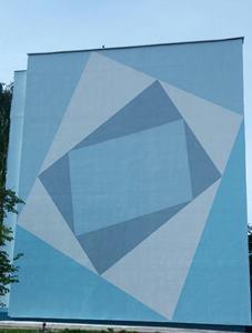 """Краска фасадная """"Лимэкс ВД-АК-112"""" - высококачественная краска Водно-дисперсионная краска на основе акриловой дисперс"""
