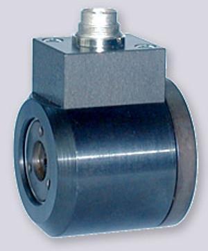 DRT1   2 - 6000 Nm