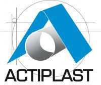 ACTIPLAST - Nos adherents