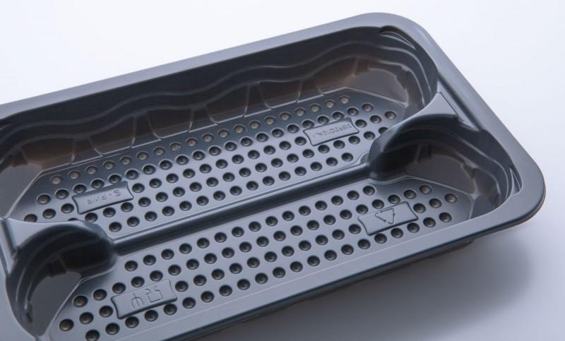 SOLUFRESH - Emballage standard