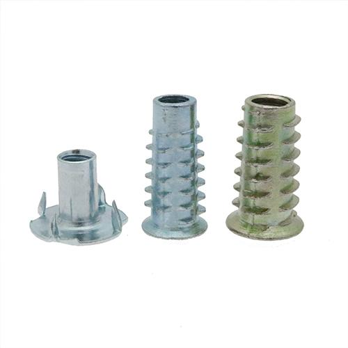 Metal Threaded Fixings & Fasteners - Threaded Fixings, Threaded Fasteners, Fixing Hardware