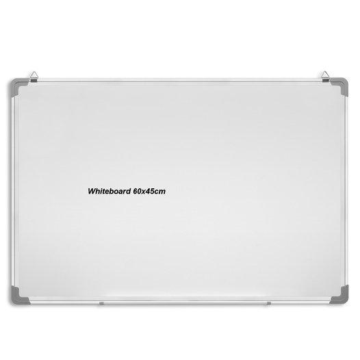 Whiteboard 60x45cm - null