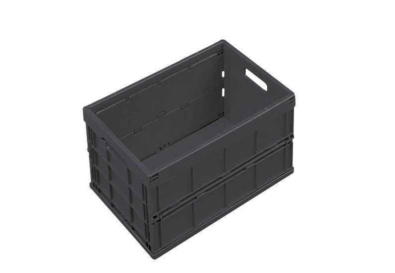 Folding Box: Falter 5328 - Folding Box: Falter 5328, 525 x 350 x 275 mm