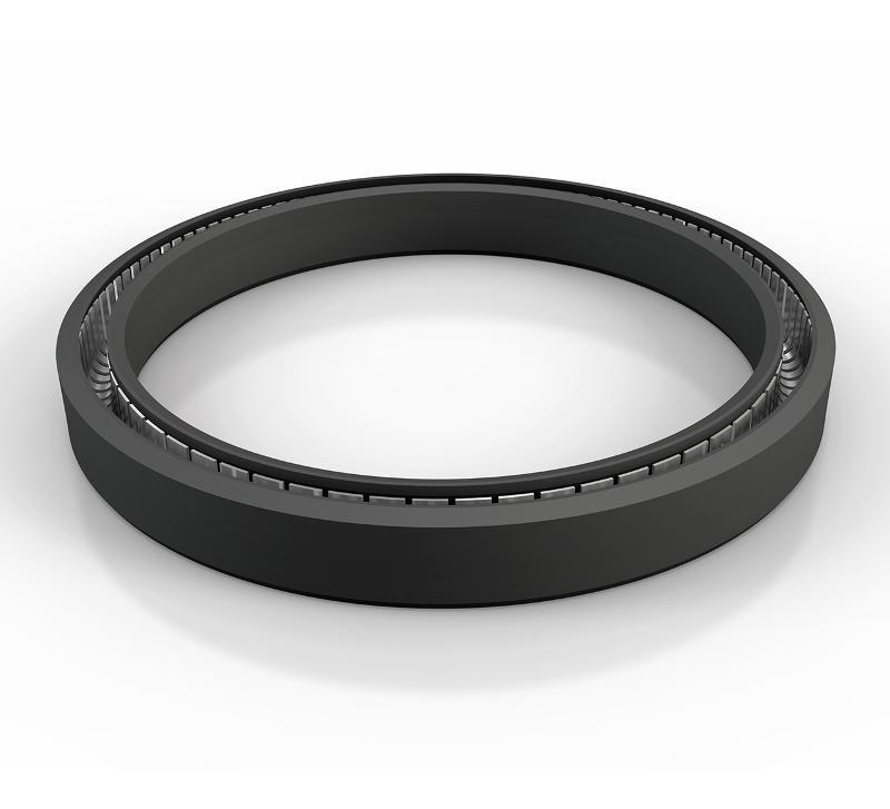 Piston Seals - Turcon® Variseal® M2S