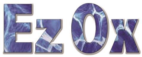 EzOx System